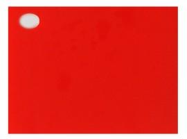 Pleksiglas - Crvena