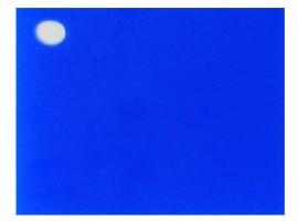 Pleksiglas - Plava