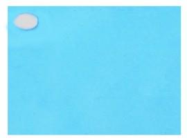 Pleksiglas - Svetlo plava