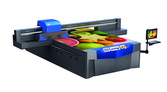 triaprint digital printing